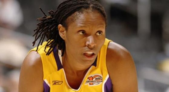 chamique-holdsclaw-1