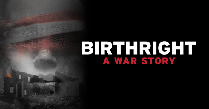 Birthright_social_sharing
